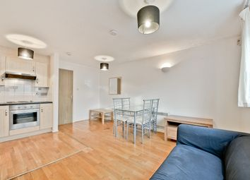 Thumbnail 1 bed flat to rent in Ambassador Square, Docklands E14, Canary Wharf, Isle Of Dogs,