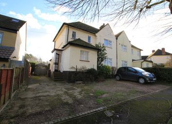 0 Bedroom Semi-detached house for sale