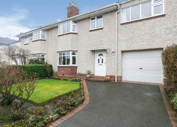Thumbnail 4 bed semi-detached house for sale in Feilden Road, Wirral, Merseyside