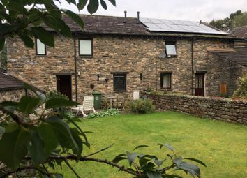 Thumbnail 3 bed property for sale in Middle House, Brigflatts Lane, Sedbergh