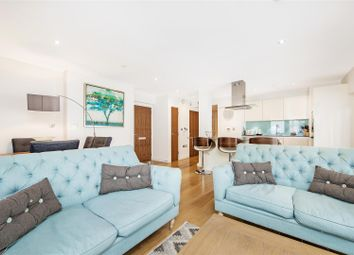 Thumbnail 2 bed flat to rent in Altayyar House, 102 Marsham Street, Westminster London