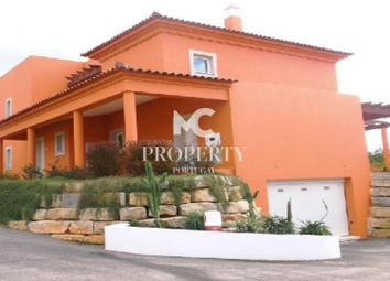 Thumbnail 3 bed detached house for sale in Faro, Loulé, Quarteira