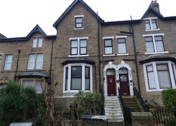 Thumbnail 6 bed detached house for sale in St. Pauls Road, Manningham, Bradford, West Yorkshire