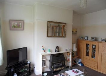 Thumbnail 2 bedroom flat to rent in Kensal Rise, York