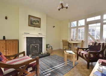 Thumbnail 3 bedroom semi-detached house to rent in St Pauls Crescent, Botley, Oxford