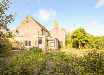 Thumbnail 3 bed detached house for sale in Wotton Road, Kingswood, Wotton Under Edge