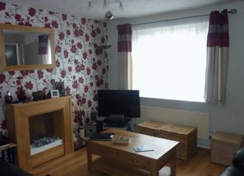 Thumbnail 4 bed shared accommodation to rent in Furlong Road, Parkside, Coventry