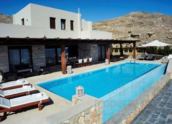 Thumbnail 5 bed villa for sale in Rhodes, Dodecanese, Aegean Islands, Dodecanese, Aegean Islands, Greece
