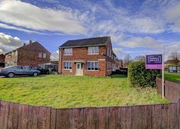 3 bed link-detached house for sale in Hylton Road, Billingham TS23