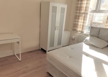 Thumbnail 3 bed shared accommodation to rent in Teck Street, Kensington, Liverpool