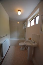 Thumbnail 2 bedroom terraced house to rent in Teign Court, Stokeinteignhead