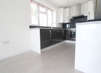 Thumbnail 2 bed maisonette to rent in Welbeck Road, Maidenhead