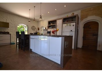 Thumbnail 4 bed property for sale in 13280, Arles, Fr