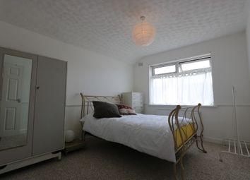 Thumbnail Room to rent in Marion Street, Splott, Cardiff