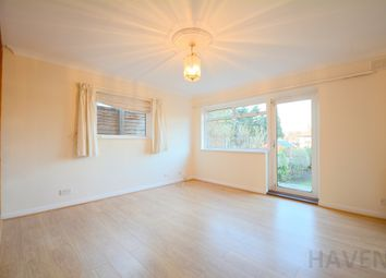 1 bed maisonette for sale in Hertford Road, East Finchley, London N2