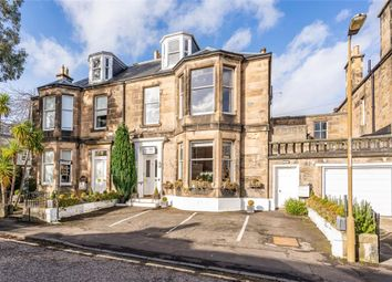 Thumbnail Commercial property for sale in Gil Dun Guest House, 9 Spence Street, Edinburgh