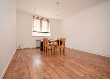 Thumbnail 2 bed flat for sale in Feus Road, Perth