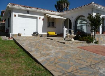 Thumbnail Villa for sale in Jardines Tropical, Duquesa, Manilva, Málaga, Andalusia, Spain