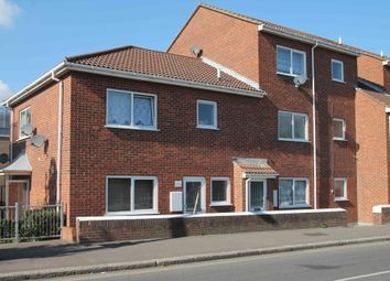 Thumbnail 1 bed flat to rent in Bridge Court, Bridge Road, Grays, Essex