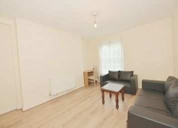 Thumbnail 1 bed flat to rent in Pella House, Orsett Street, London