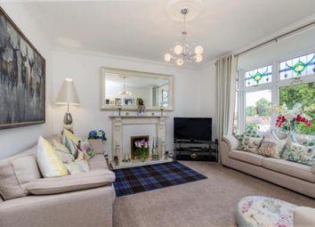 Merryburn Avenue, Giffnock, East Renfrewshire G46
