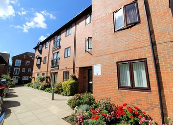 1 bed property for sale in Bancroft, Hitchin SG5