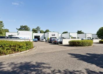 Thumbnail Light industrial to let in 26 Lyveden Road, Brackmills Central, Brackmills Industrial Estate, Northampton