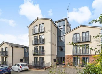 Thumbnail 2 bed flat for sale in Off Aylestone Hill, Hereford