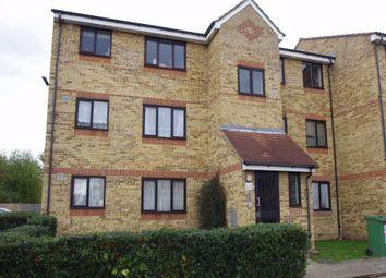 Thumbnail Studio to rent in Thanet House, Explorer Drive, Watford