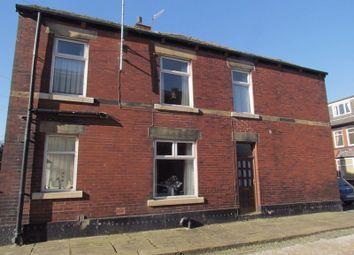 Thumbnail 3 bedroom terraced house for sale in Phoenix Street, Littleborough