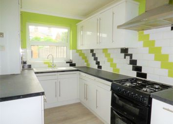 Thumbnail 2 bed detached house to rent in Nellgrove Road, Uxbridge, Middlesex, United Kingdom