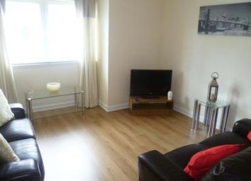 Thumbnail 2 bedroom flat to rent in 152B Gray Street, Aberdeen