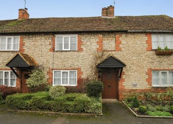 Thumbnail 2 bed cottage to rent in Benson, Wallingford