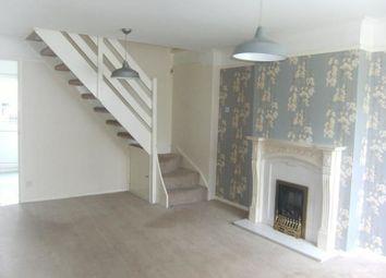 Thumbnail 2 bed semi-detached house to rent in Simonside, Widnes