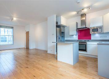 Thumbnail 3 bedroom terraced house to rent in Islington Green, Angel, Islington, London