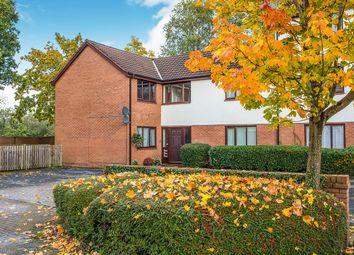 Thumbnail Studio for sale in Golf View, Ingol, Preston, Lancashire