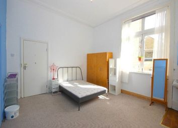 Thumbnail 6 bed shared accommodation to rent in Manor Road, London