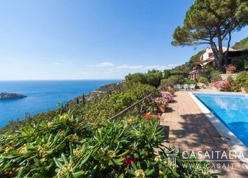 Thumbnail 17 bed villa for sale in Porto Santo Stefano, Toscana, It