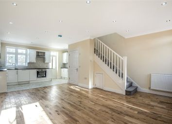 3 bed semi-detached house for sale in Umfreville Road, Harringay, London N4