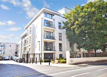 Thumbnail 2 bed flat for sale in Dyke Road, Brighton, East Sussex