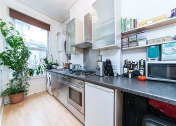 Thumbnail 1 bed property for sale in Goldhawk Road, Shepherds Bush, London