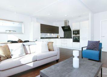 2 bed flat for sale in 73/19 Canon Quarter, Logie Green Road, Edinburgh EH7