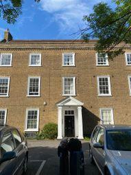 Thumbnail Room to rent in Little Ealing Lane, London