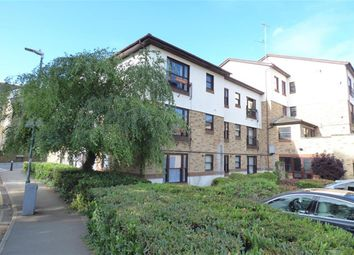 Thumbnail 2 bed flat for sale in Priory Road, Dartford