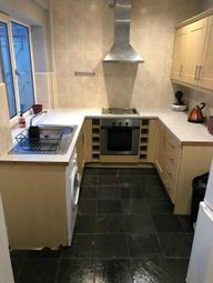 3 bed terraced house to rent in Dilston Road, Arthurs Hill, Newcastle Upon Tyne NE4