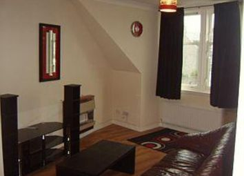 1 bed flat to rent in 75E Rosemount Place, Tfl, Aberdeen AB25