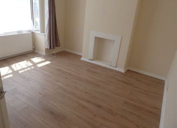 Thumbnail 4 bed property to rent in Church Road, Northolt