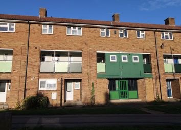 1 bed flat to rent in Park Drive, Northampton NN5