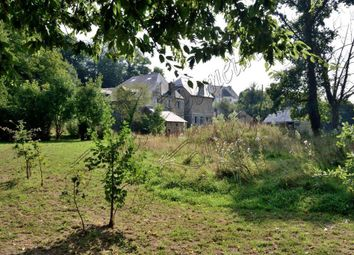 Thumbnail 5 bed property for sale in 56490, Meneac, France