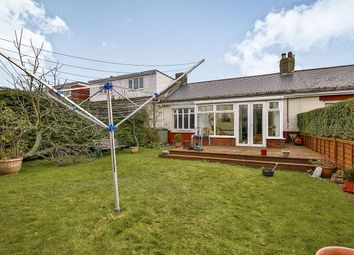 Thumbnail 2 bed bungalow for sale in Villa Real Bungalows, Consett